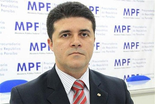 Rodolfo-Alves