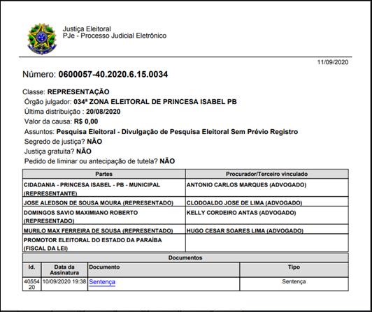 S_34ª Zona Eleitoral