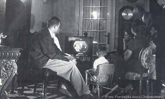 TV Tupi