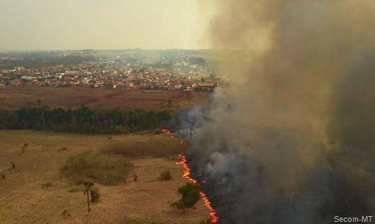 fumaça_pantanal