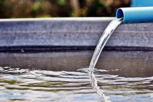 água_