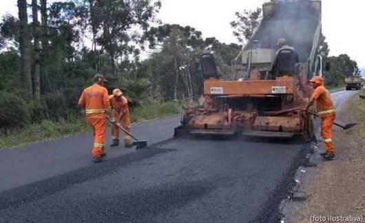 ilustração_restauração de rodovia