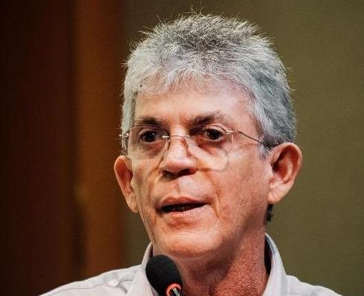 ricardo-coutinho-psb-ex-governador-da-paraiba