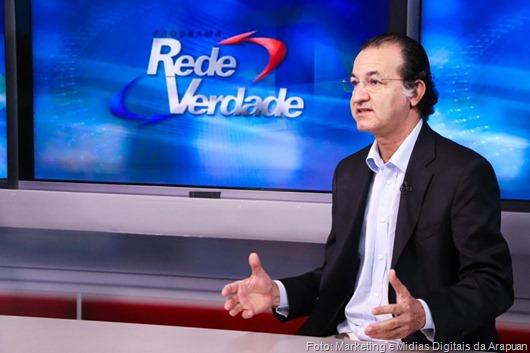 Adalberto_Rede Verdade