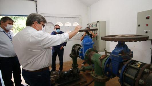 Azevêdo_inspeção_obras