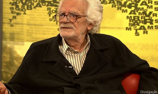 Eduardo Coutinho
