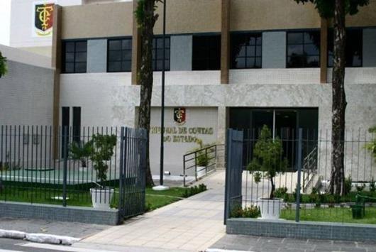 Fachada-do-TCE-PB