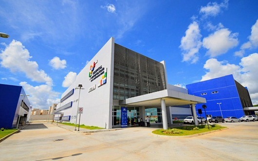 Hospital-Metropolitano-Dom-Jos-Maria-Pires