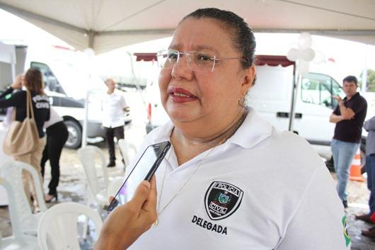 Maísa Félix
