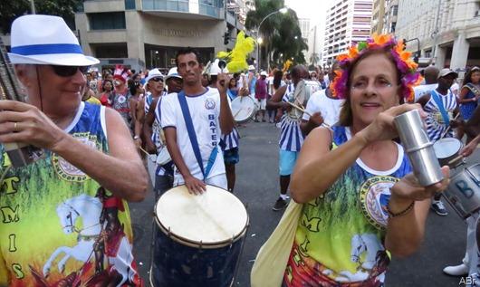 Rio_blocos carnavalescos