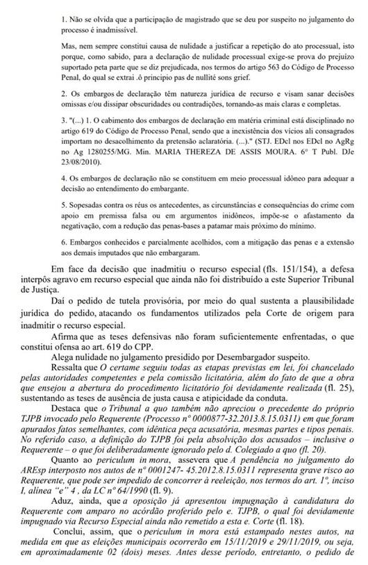 STJ-3