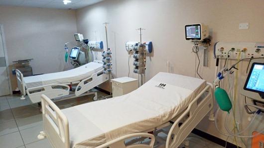 UTI_Covid-19_Hospital Metropolitano