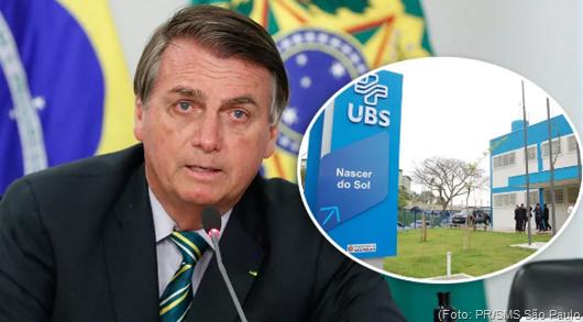bolsonaro_privatização_UBS