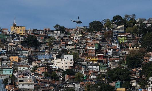 favela_Rio