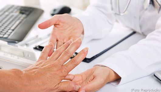 pesquisa_ artrite reumatoide