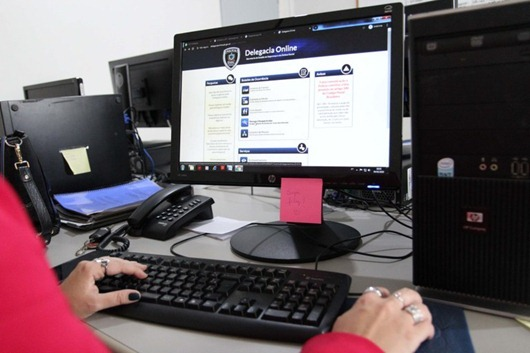 registro-na-internet_pessoas-desparecidas-na-PB