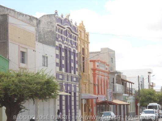 Centro-de-Princesa-Isabel-Arquivo-do-Blog-de-Jos-Duarte-Lima