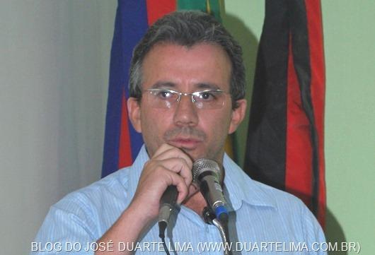 DR.-RIVALDO