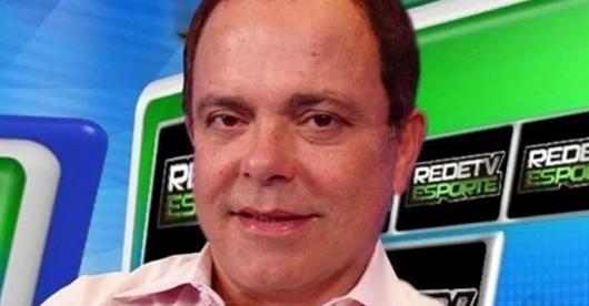 Fernando Vanucci