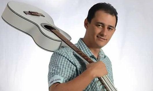 Luciano Leonel