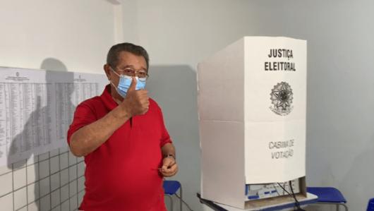 Maranhão_Covid-19