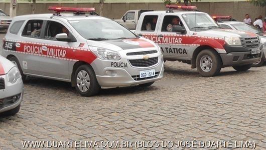 PM-Arquivo-do-Blog-de-Jos-Duarte-Lima-www.duartelima.com_.br_