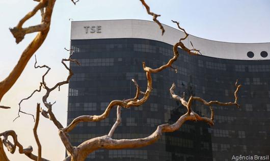 TSE_Agência Brasil