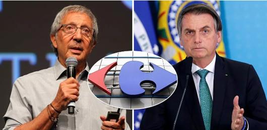 abilio diniz_carrefour_bolsonaro