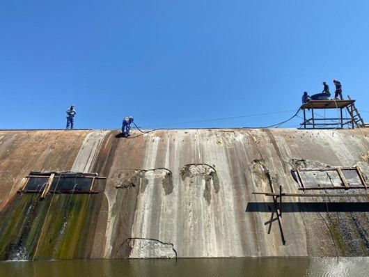 barragem-Pilões