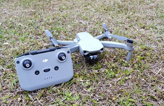 drone_CBMPB