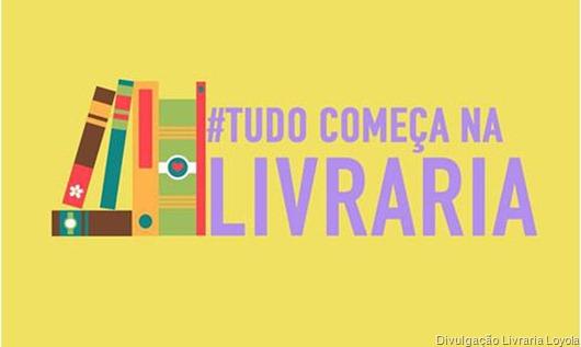 livraria_loyola
