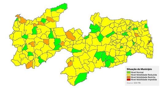 mapa_bandeiras_Plano Novo Normal