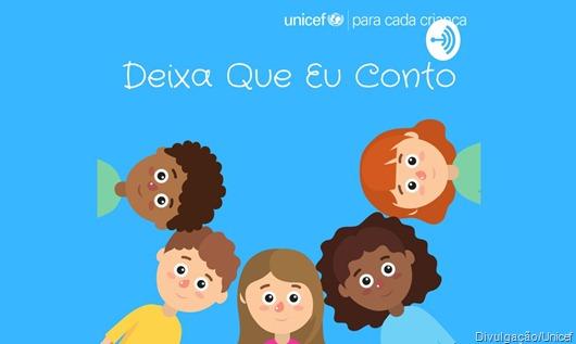podcast_Unicef