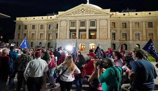 protestos_EUA