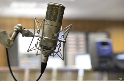 rádio_migração_FM