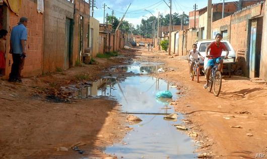 saneamento_basico_arquivo_agencia_brasil