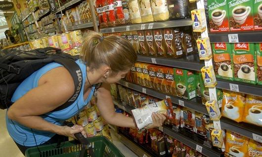 supermercado_EBC
