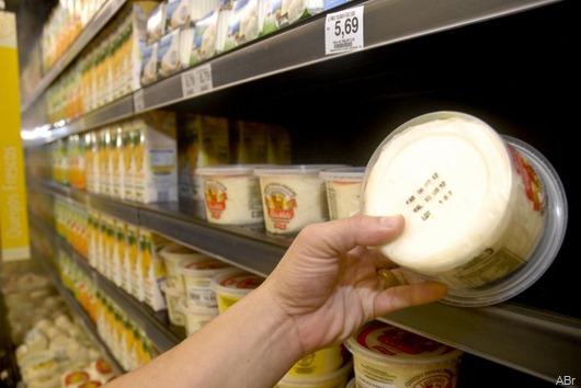 supermercados_prateleira