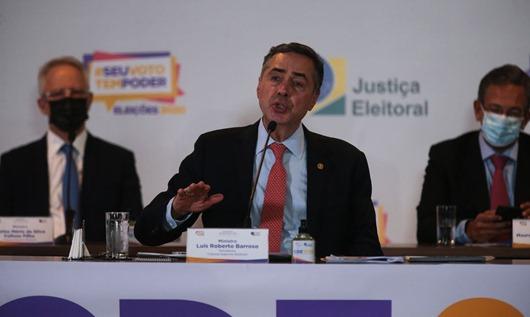 tse_barroso_eleicoes_2020