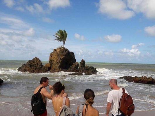 turismo_Foto-da-Secom-PB