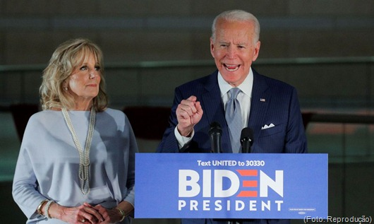 usa-election-biden