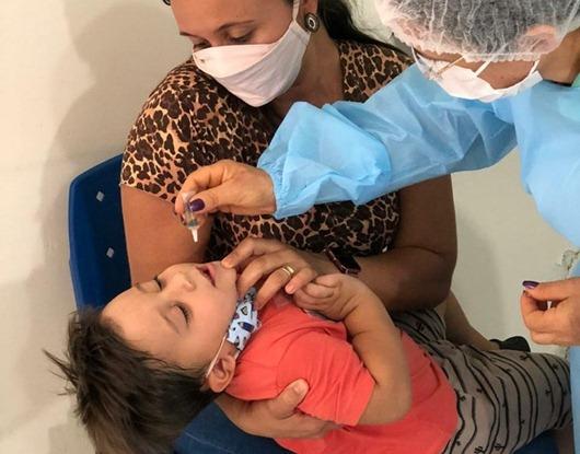 vacinação_PB