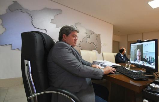 Azevêdo_reunião