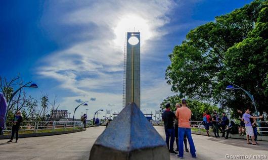 Foto_Governo do Amapá