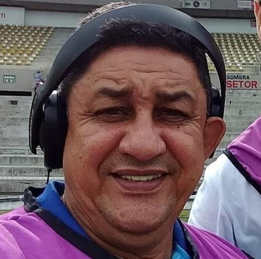 Gláucio Lima
