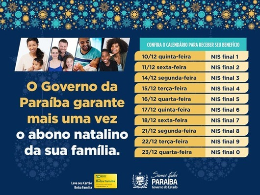 Governo-da-Paraiba_abono-natalino