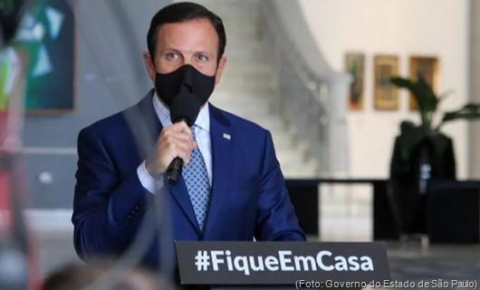 Governo do Estado de São Paulo