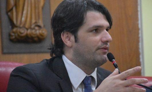 Léo Bezerra