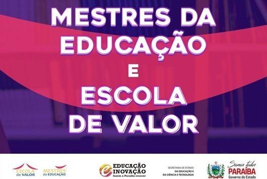 Mestres-da-Educação-e-Escola-de-Valor-2020