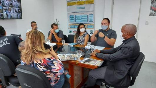 Paraíba_projeto piloto_laboratórios de informática em presídios